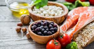 macronutrients-and-your-genetics